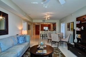 Sapphire Condos In Fort Lauderdale Beach Sapphire Fort Lauderdale