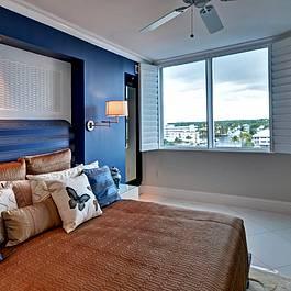 Fort Lauderdale Luxury Beachfront Condominium Real Estate For Sale