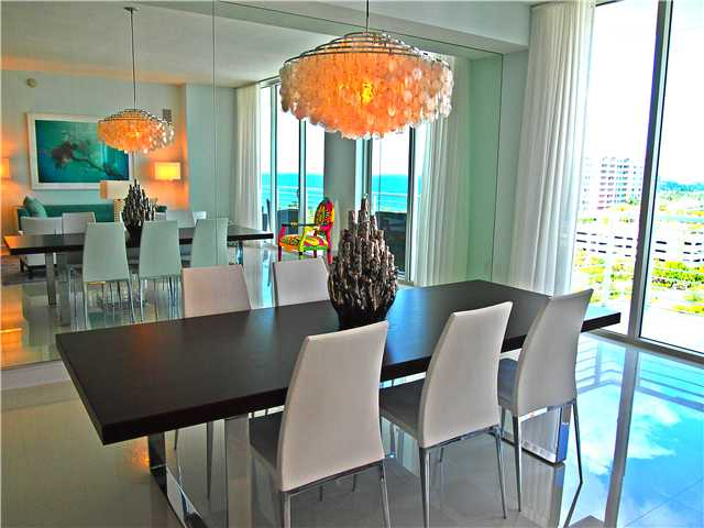 Sapphire Condo Ocean Front Condos for Sale Fort Lauderdale