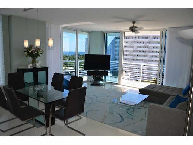 Sapphire Condo Units For Sale Fort Lauderdale Beach
