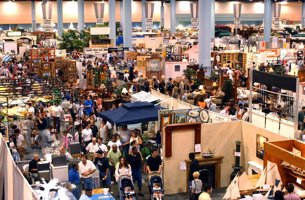 The Fall Fort Lauderdale Home Show Is Here Sapphire Fort Lauderdale