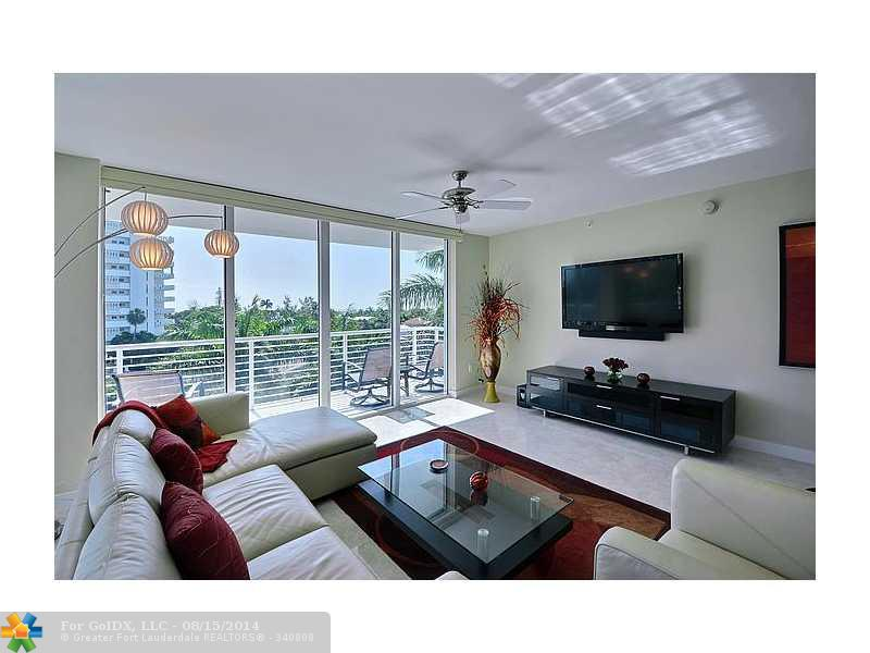 Fort-Lauderdale-Beach-Saphhire-Condo-For-Sale