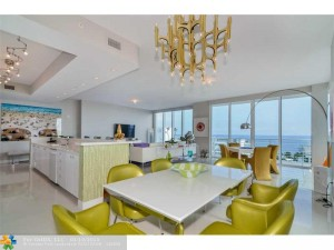 Sapphire-Condo-Fort-Lauderdale-Beach-Sapphire- Condo-Realtor