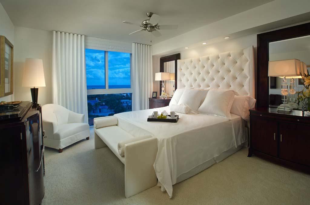 sapphire-bedroom