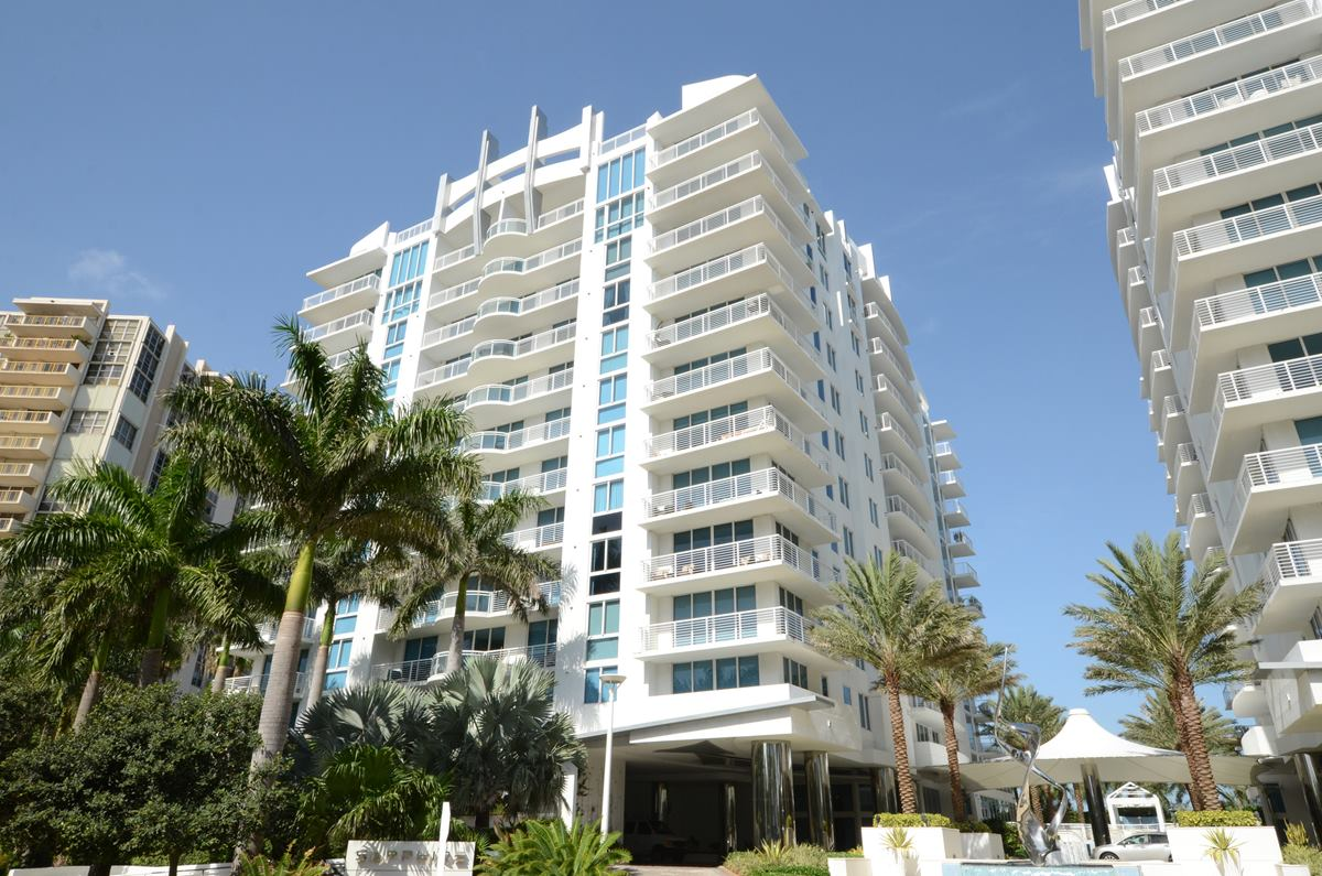 sapphire-frontviewhouse