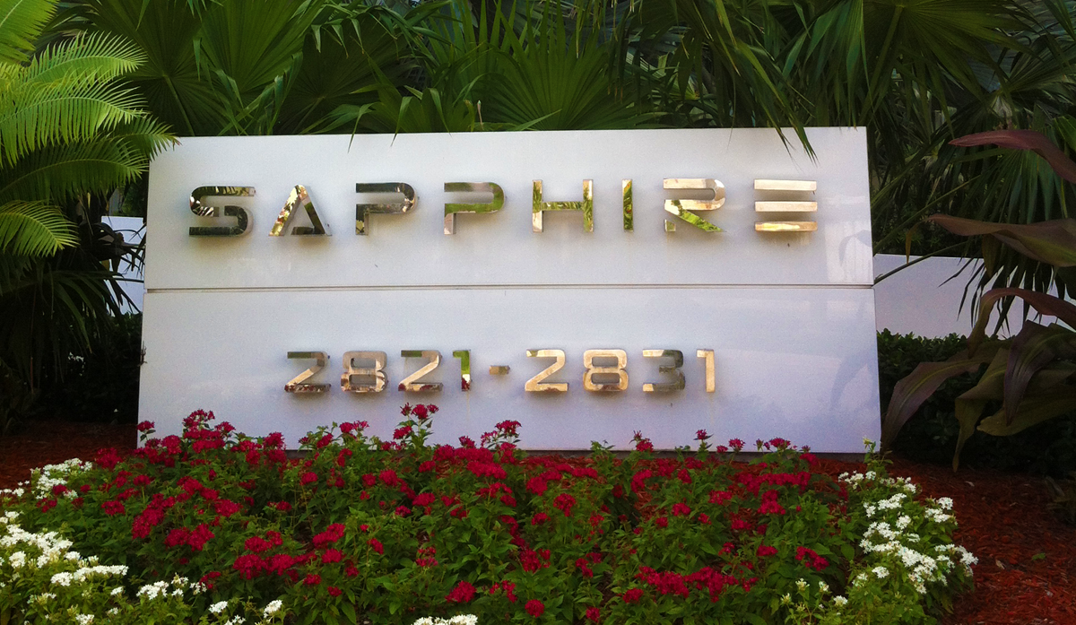 sapphire-in-fort-lauderdale