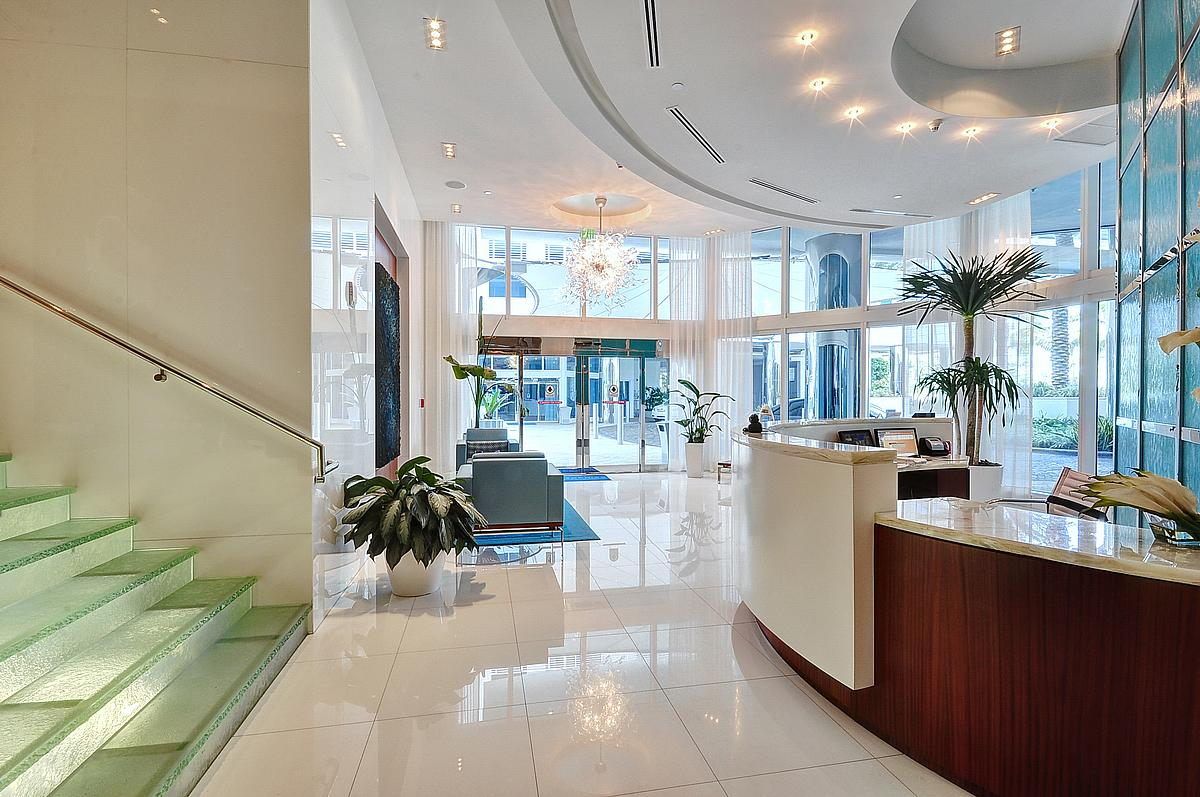 sapphire-lobby-south-tower
