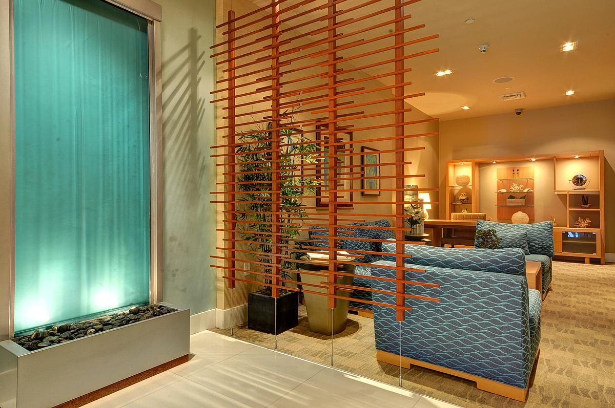 sapphire-sauna-and-spa